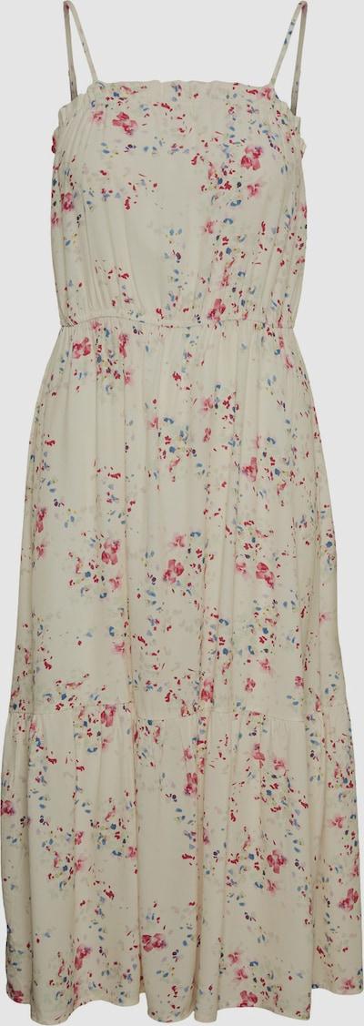 Kleid 'Mila'