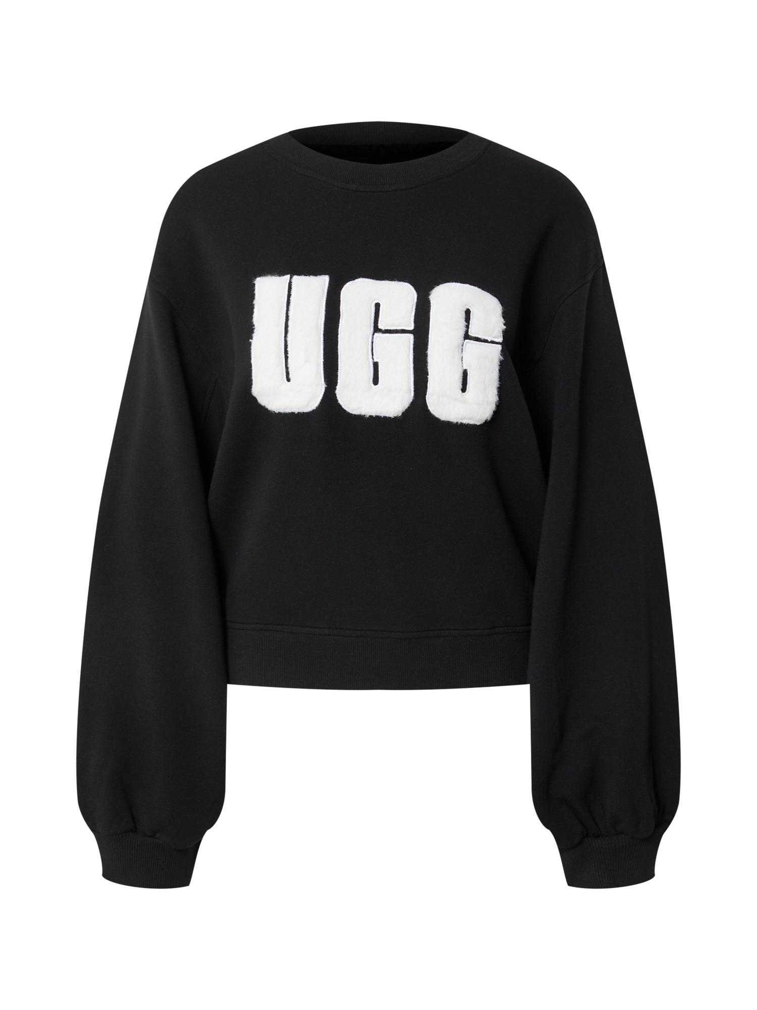 UGG Megztinis be užsegimo