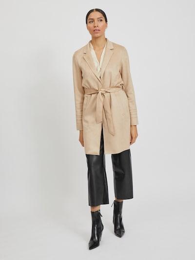 Vila Jaky Long Tie Waist Coat