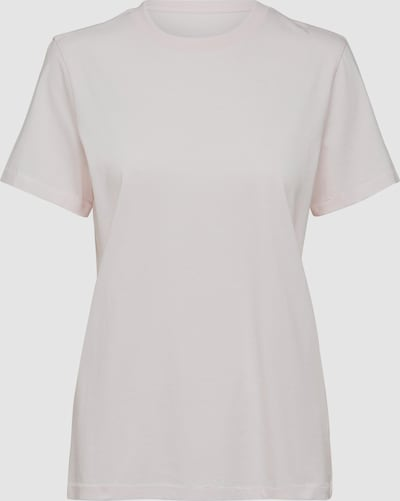 Selected Femme My Perfect Boxy Farbiges T-Shirt
