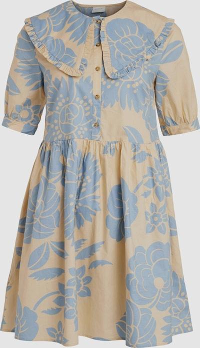 Shirt dress 'Colli'