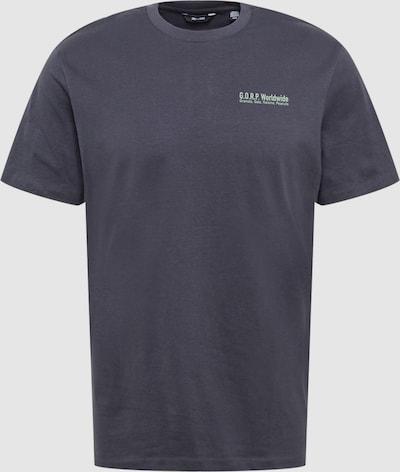 Shirt 'ADAM'