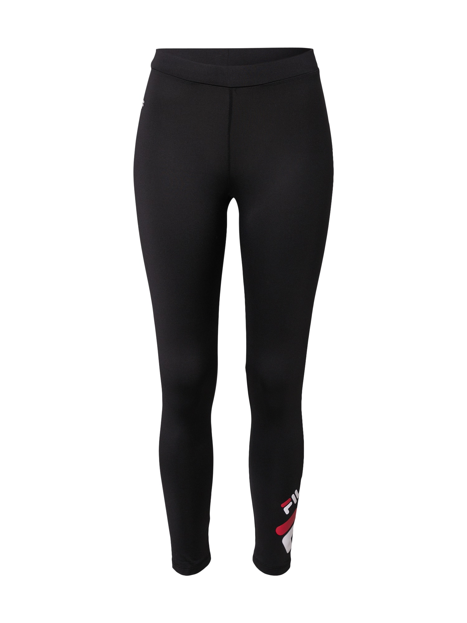 FILA Sportovní kalhoty 'Marie'  černá