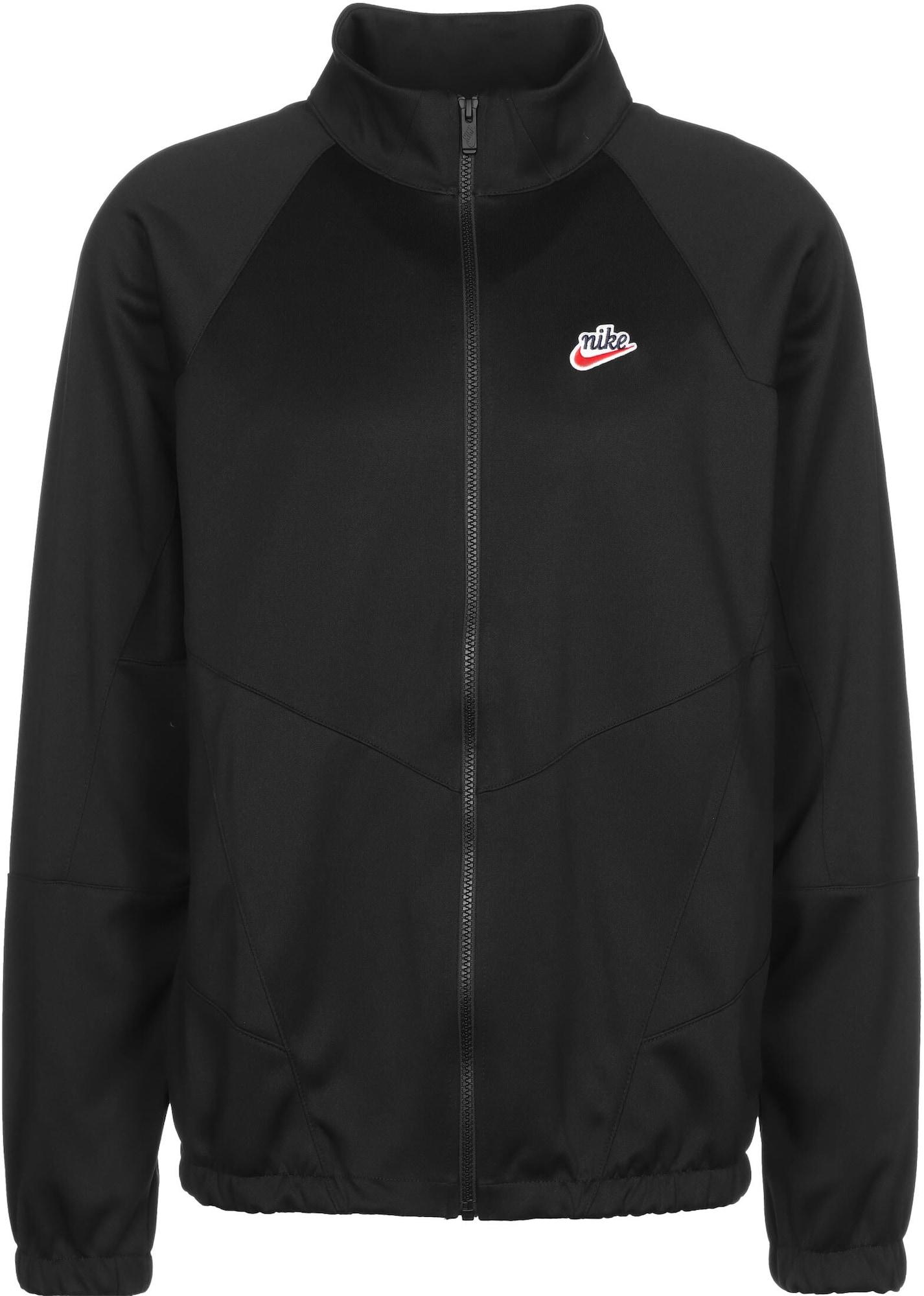 Nike Sportswear Demisezoninė striukė