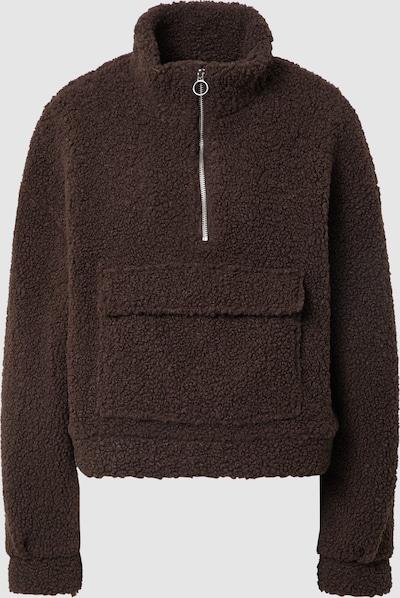 Sweatshirt 'Pace'