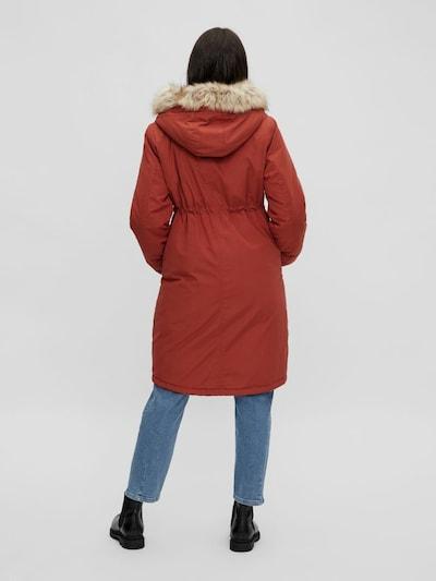 Winterparka 'AMY'
