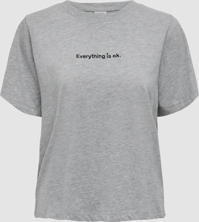 Shirt 'Felisa'