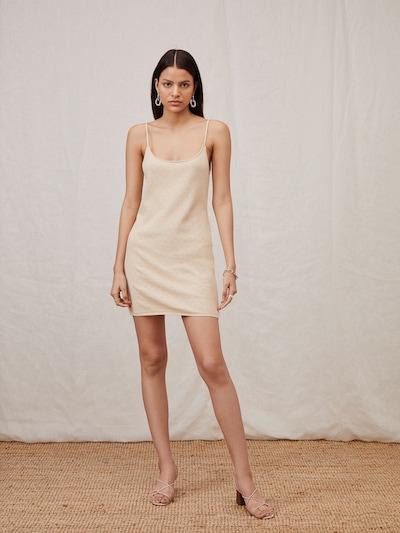 Kleid 'Jascha'