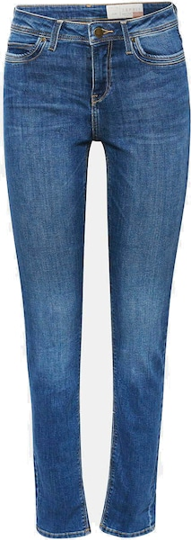 Hosen - Jeans › Esprit › blau  - Onlineshop ABOUT YOU