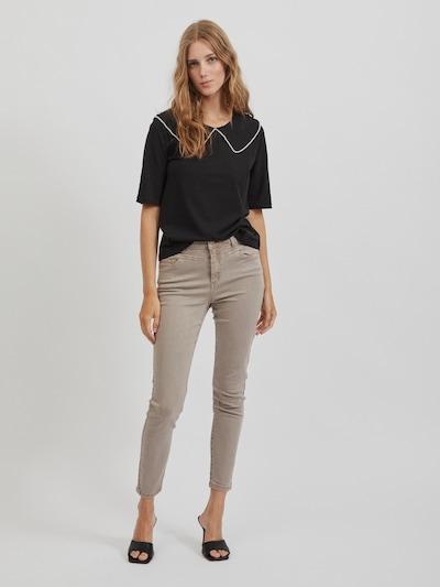Shirt 'Avaline'