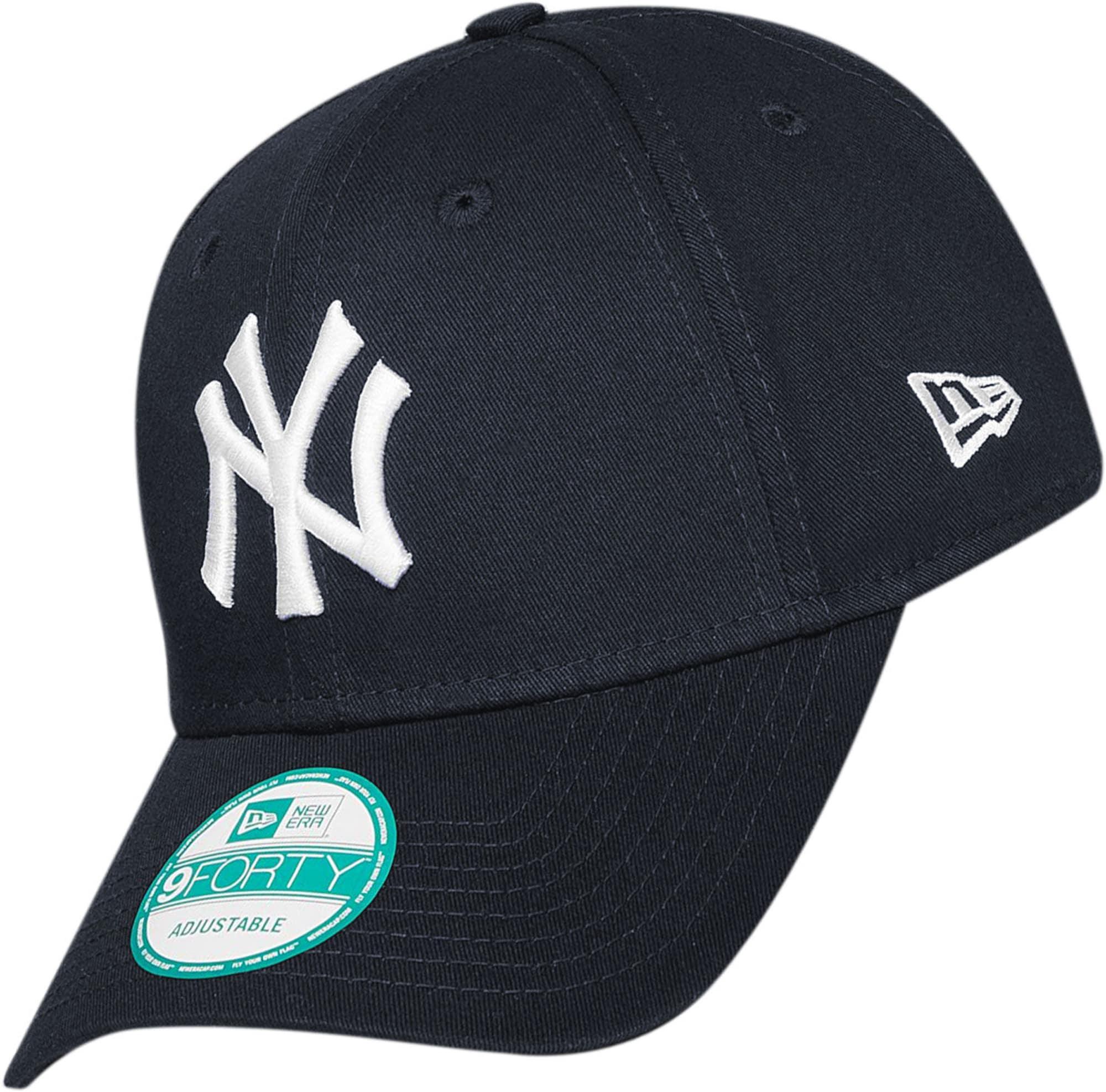 NEW ERA Kepurė