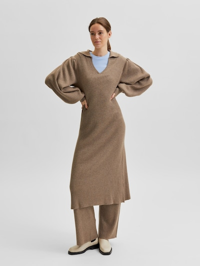 Kleid 'Selene'