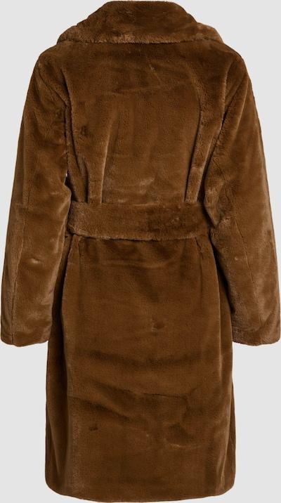 Płaszcz przejściowy 'Tilly'