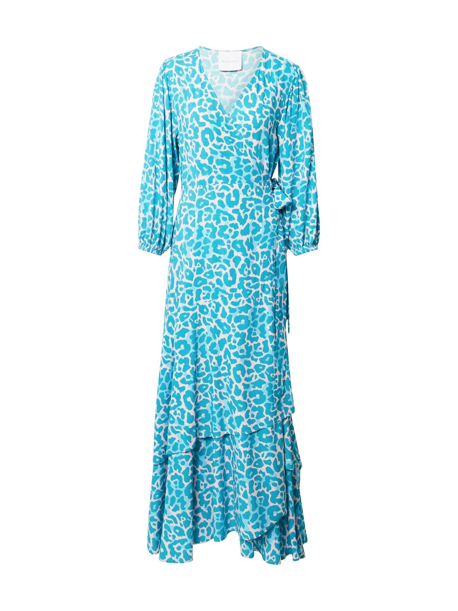 DELICATELOVE Suknelė
