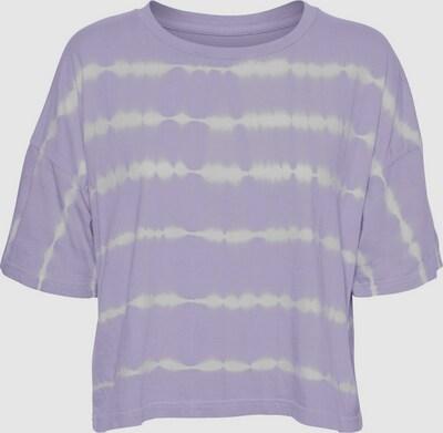 T-Shirt 'Buster'