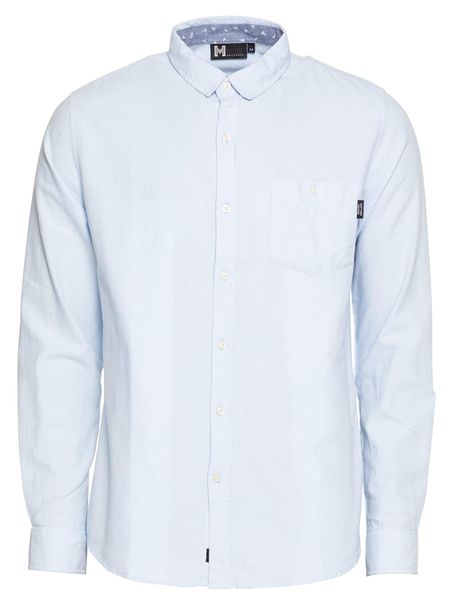 Hailys Men Marškiniai