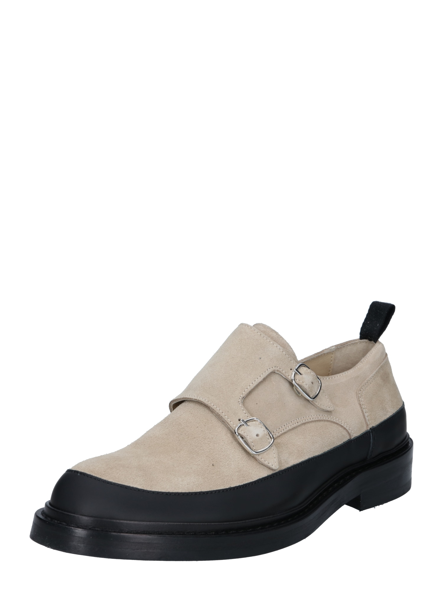 SELECTED HOMME Dalykiniai batai