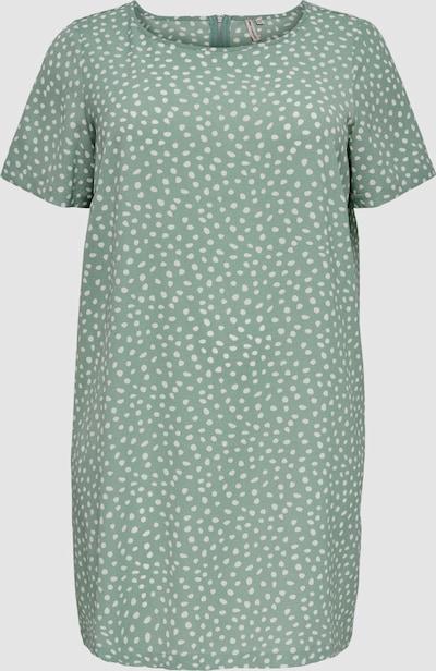 Kleid 'Luxina'