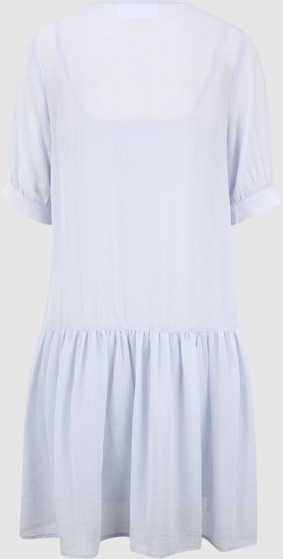 Рокля тип риза 'ABIGAIL'