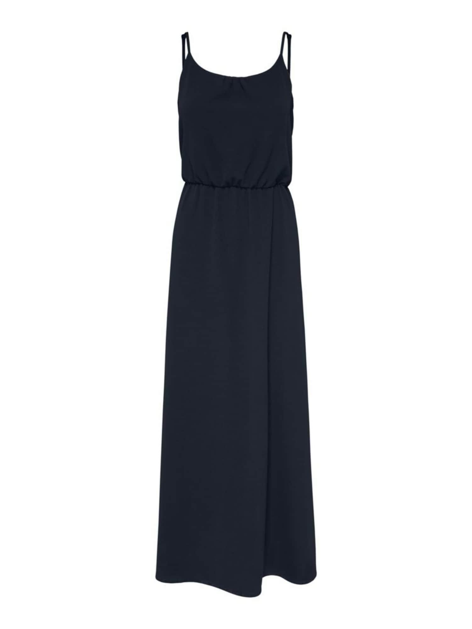 ONLY Letní šaty  tmavě modrá