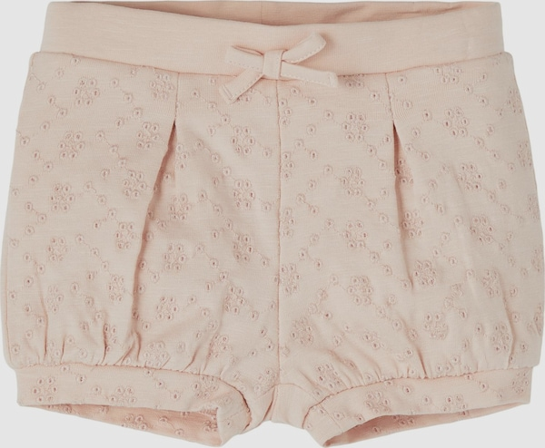 Trousers 'Flora'