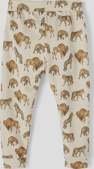 Trousers 'Kayden'
