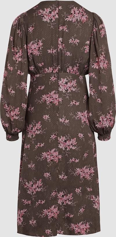 Kleid 'Prickly P'
