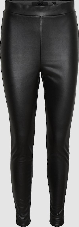 Leggings 'Gaya'
