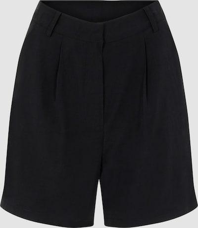 Shorts 'Perfa'
