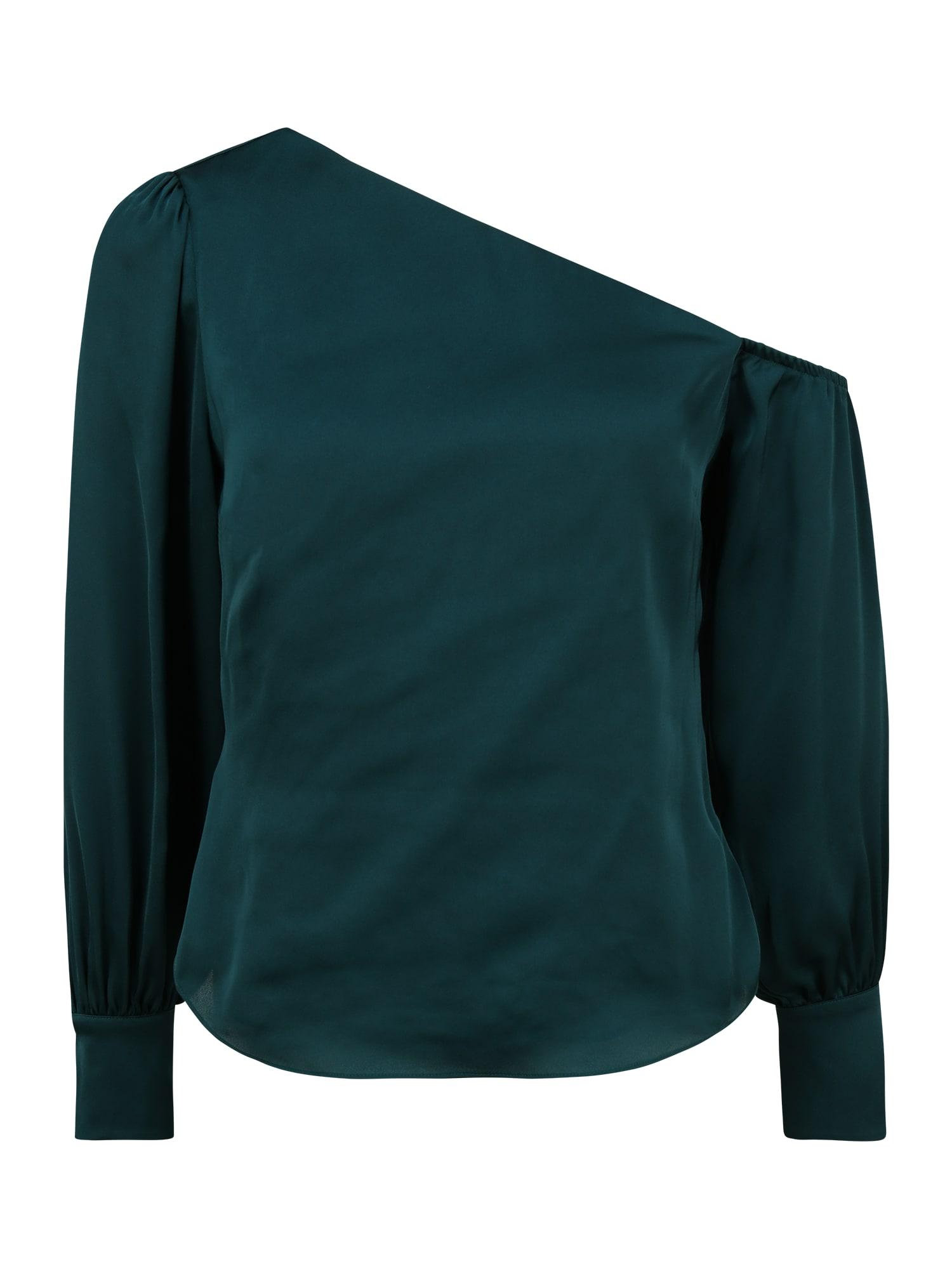 Forever New (Petite) Marškinėliai