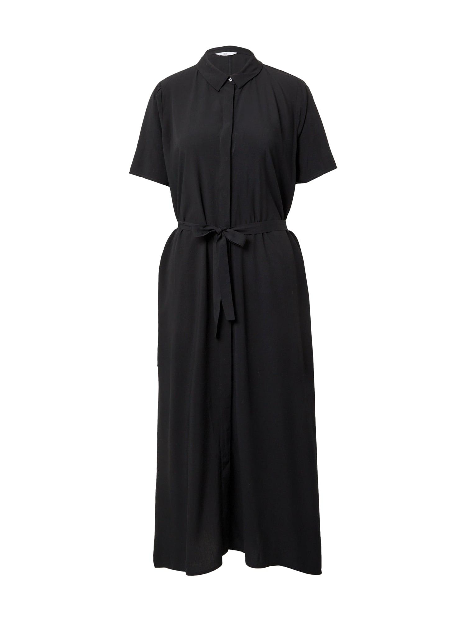 Envii Palaidinės tipo suknelė juoda