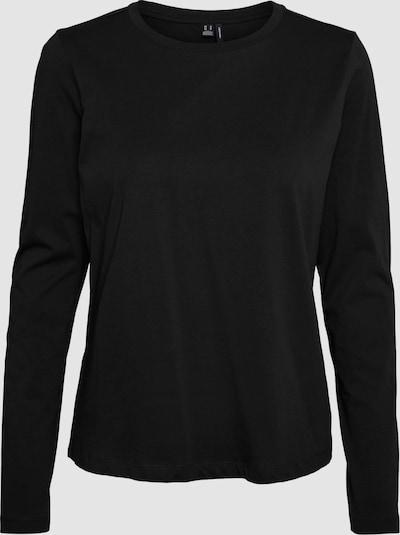 Vero Moda Paula Langarm T-Shirt
