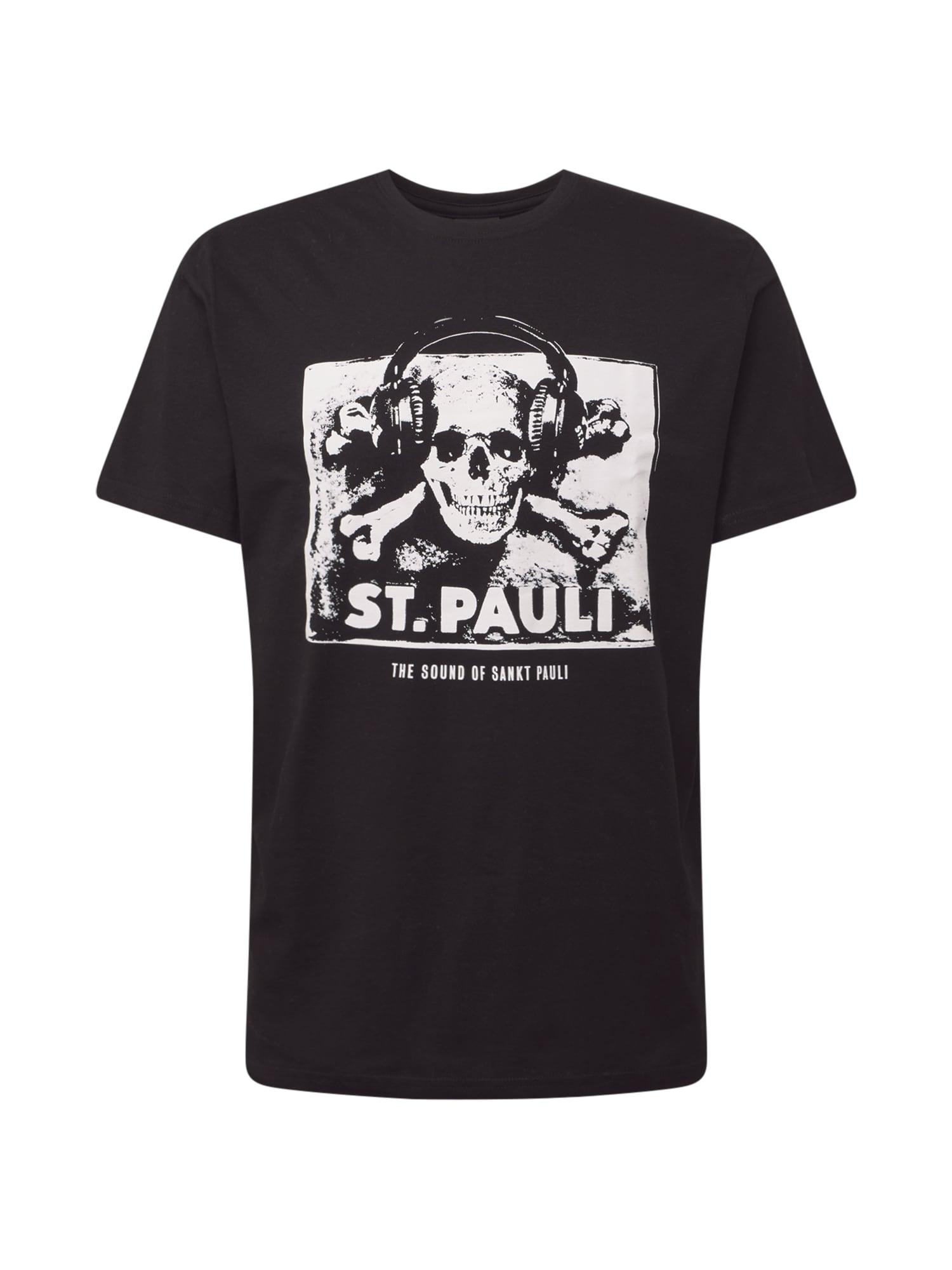 FC St. Pauli Marškinėliai