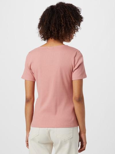 Shirt 'Helsinki'