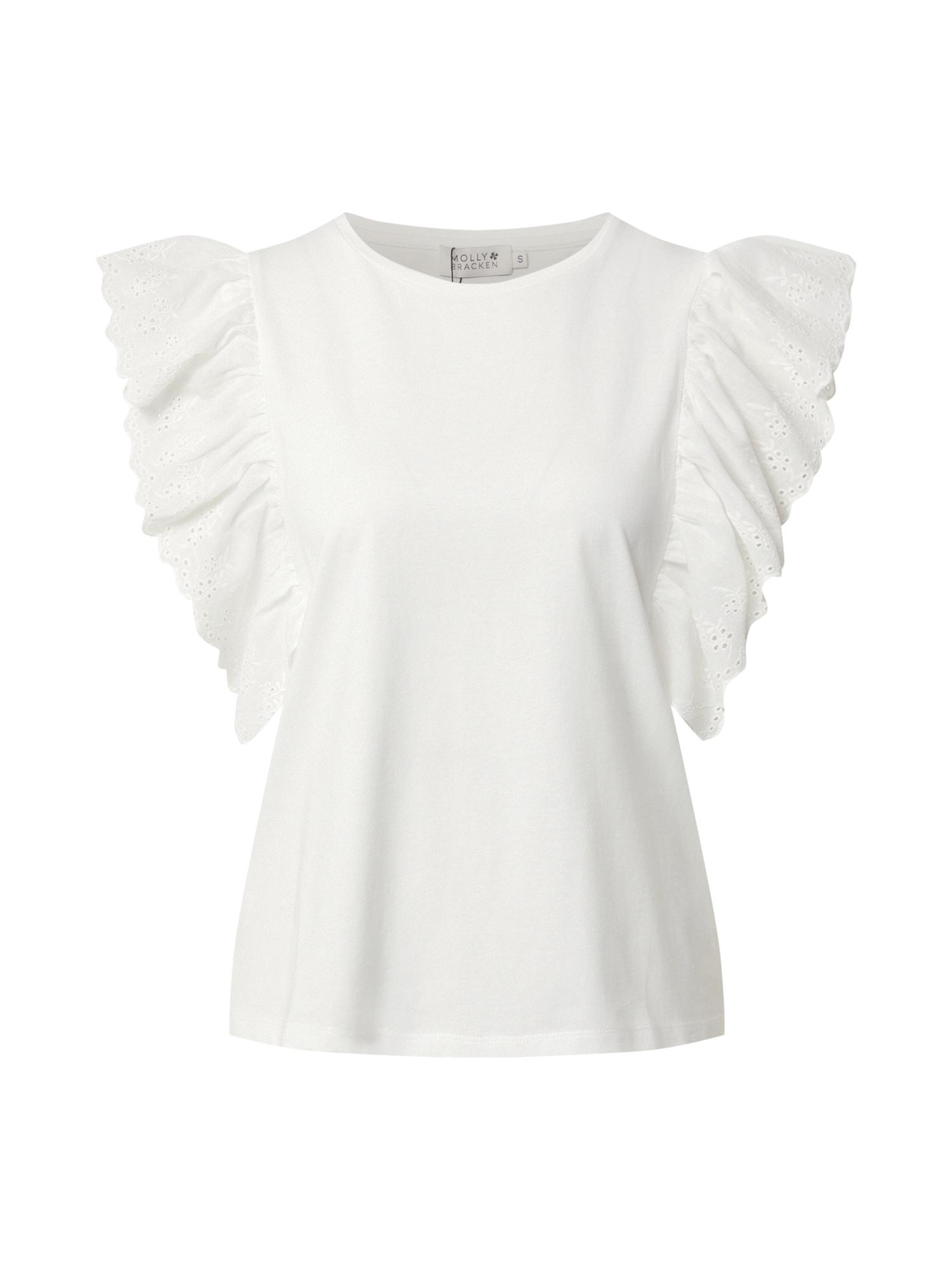 Molly BRACKEN Marškinėliai