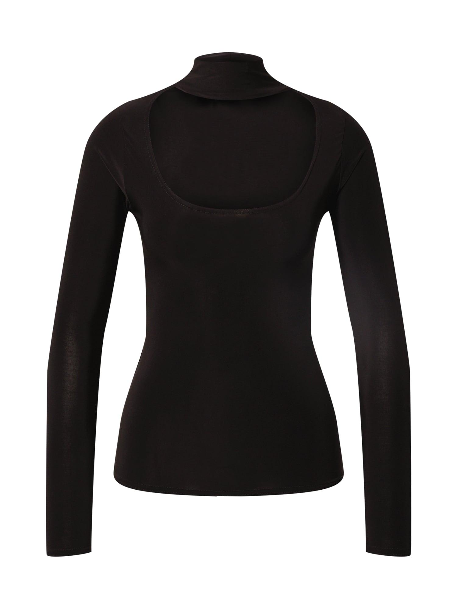 Femme Luxe Marškinėliai