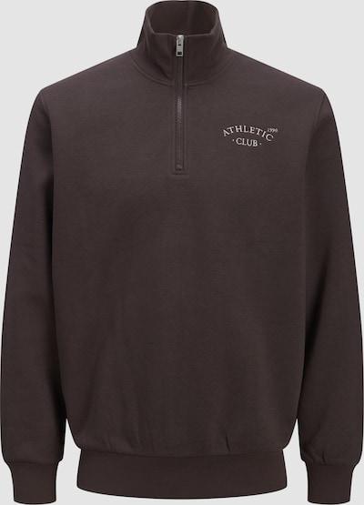 Sweatshirt 'Tobias'