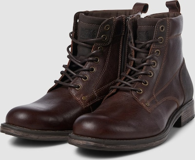Lace-up boots 'Woodford'