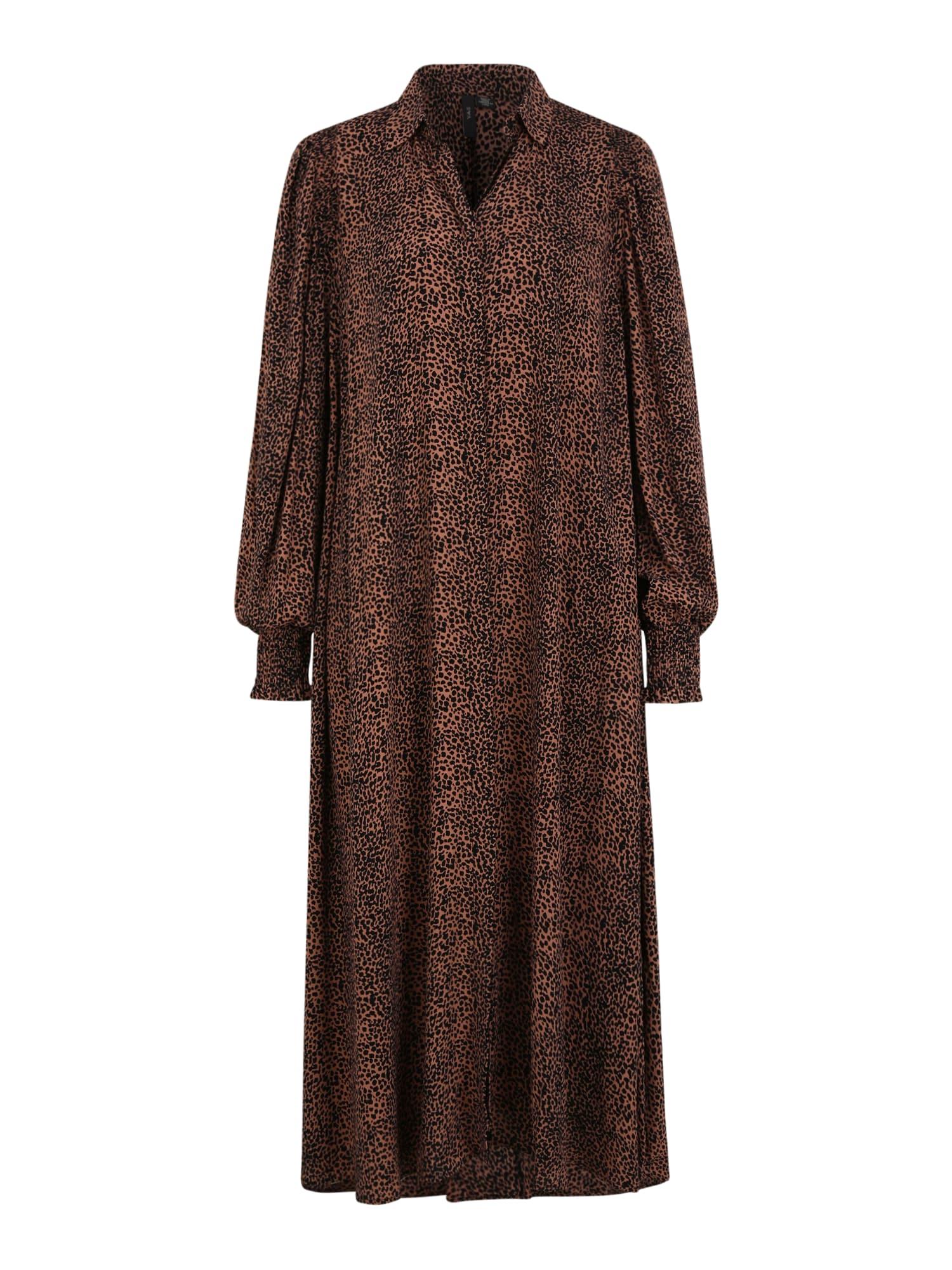 Y.A.S (Tall) Palaidinės tipo suknelė