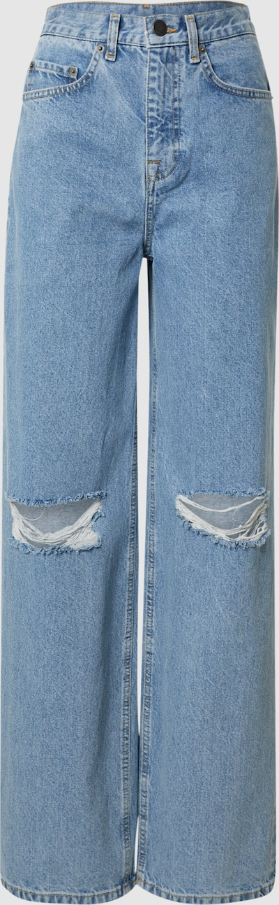 Jeans 'Lea'