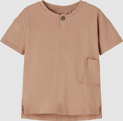 Shirt 'Sage'