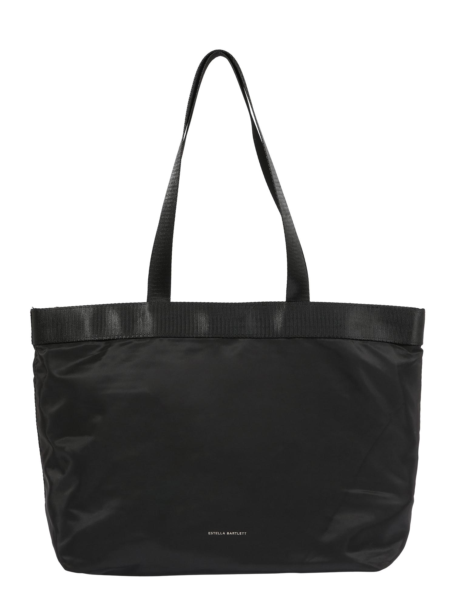 Estella Bartlett Pirkinių krepšys