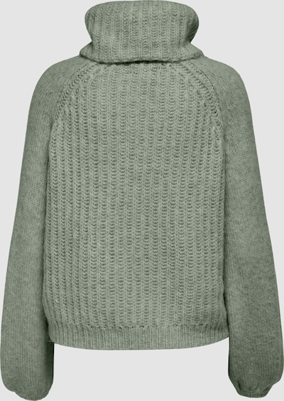Sweater 'Scala'