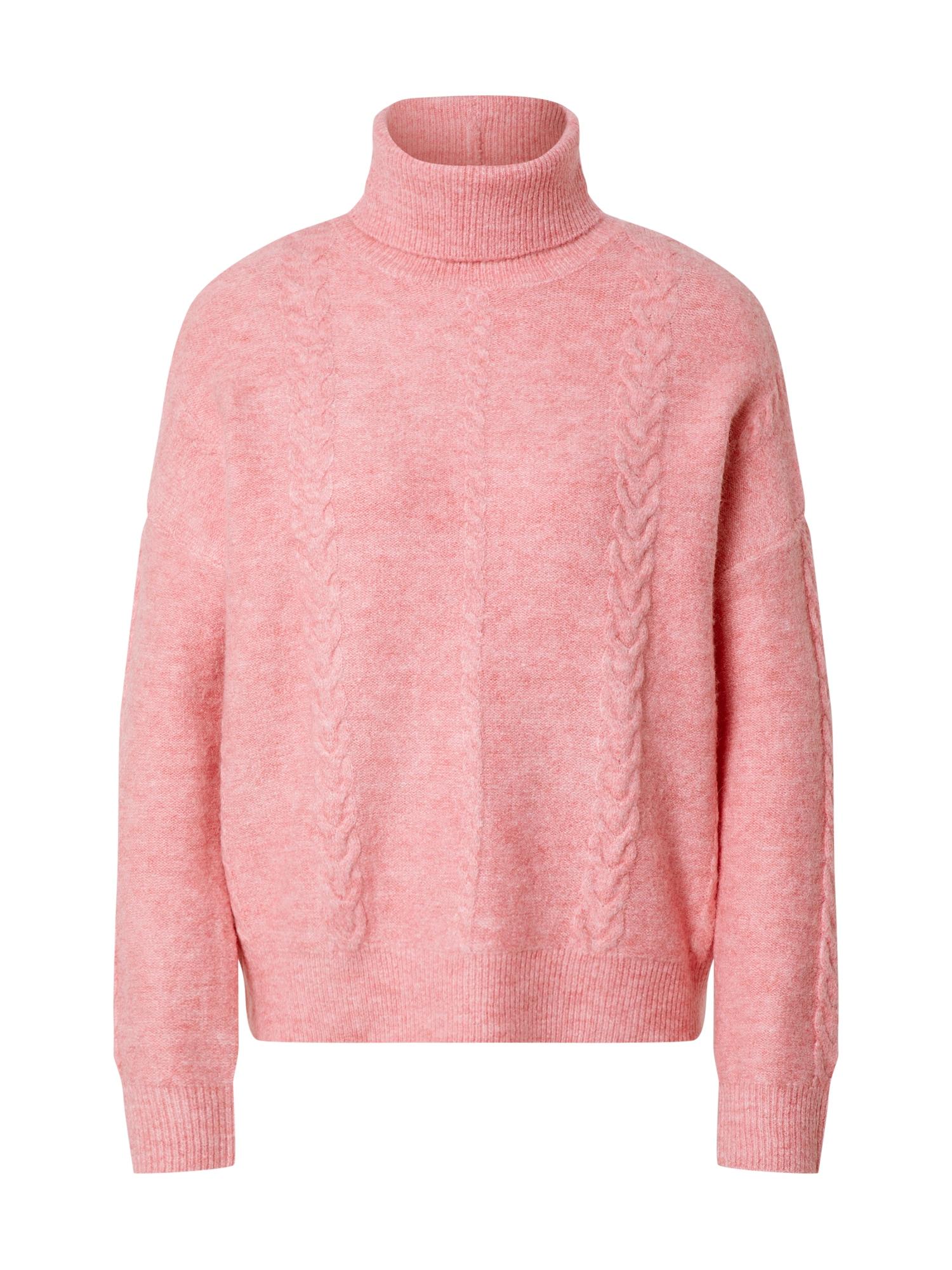 Pimkie Megztinis margai rožinė