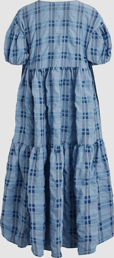 Dress 'Beeta'