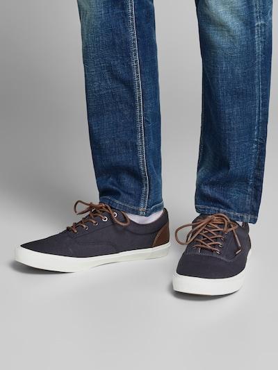 Sneakers laag 'Vision'