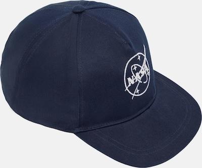 Hatt 'NASA'