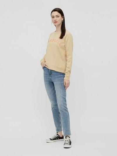 Jeans 'Lili'