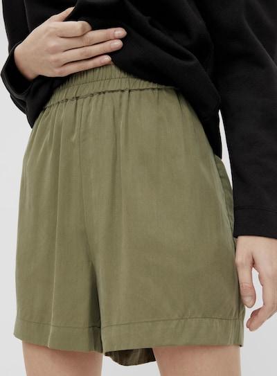 Spodnie 'Tilda'