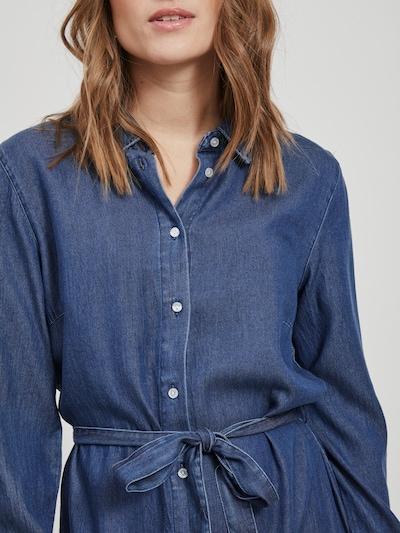 Shirt dress 'VIBISTA'
